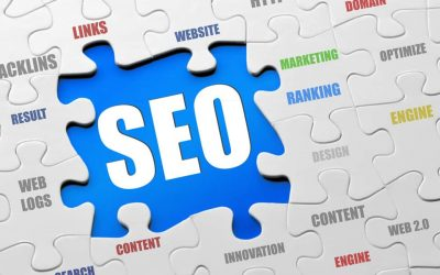 How To Improve Your Website Ranking (SEO)