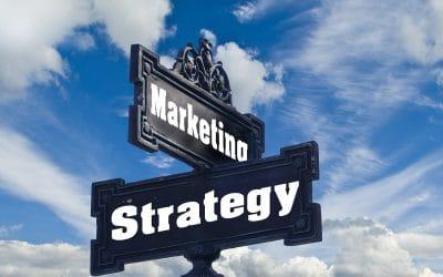 7 Business Website Marketing Tips