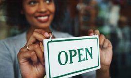 9 Small Business Website Design Tips
