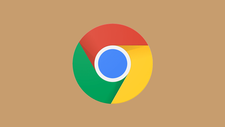 My Best 10 Google Chrome Extensions 2019