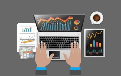8 Steps to Start a Digital Agency in Nigeria 2020