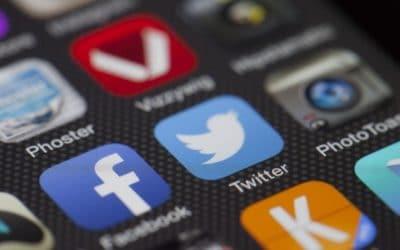 6 Ways To Grow Your Digital Online Presence in 2020